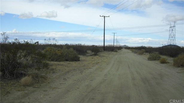 0 263 St. E/ave T8, Palmdale, CA - USA (photo 5)