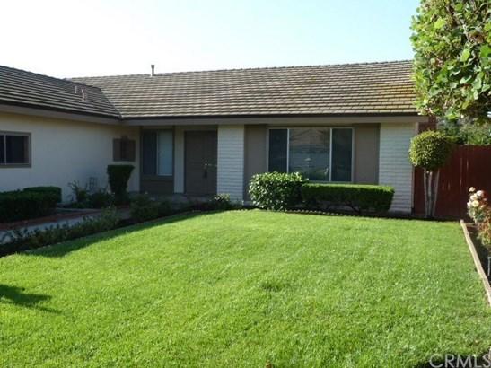 1532 Copperfield Drive, Tustin, CA - USA (photo 1)
