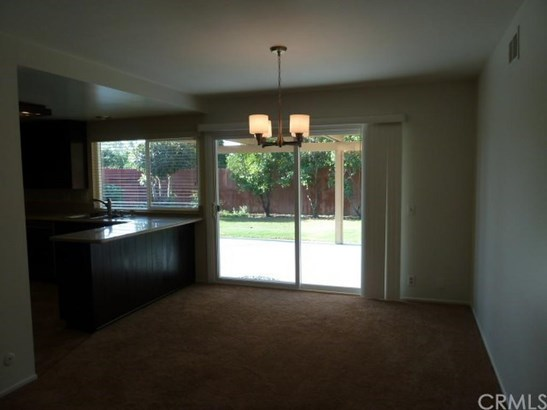 1532 Copperfield Drive, Tustin, CA - USA (photo 3)