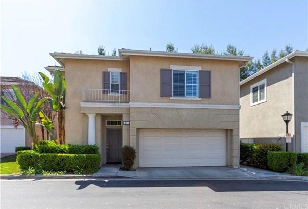 57 Melrose Drive, Mission Viejo, CA - USA (photo 5)