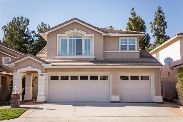 20385 Herbshey Circle, Yorba Linda, CA - USA (photo 1)