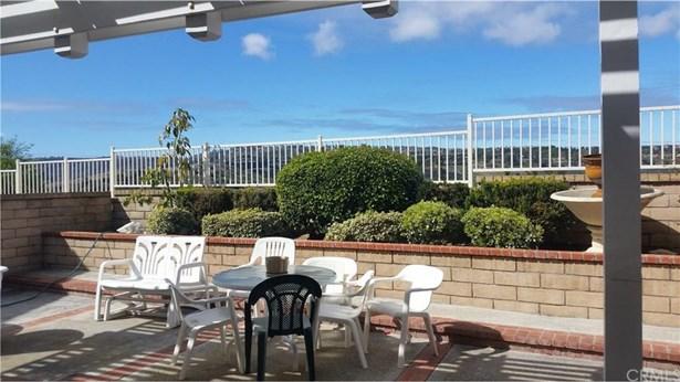 27941 Avenida Armijo, Laguna Niguel, CA - USA (photo 2)