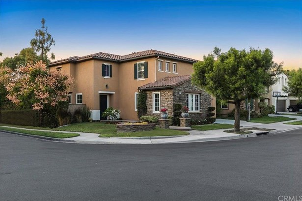 9 Rosenblum, Irvine, CA - USA (photo 1)