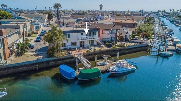 623 36th Street, Newport Beach, CA - USA (photo 1)
