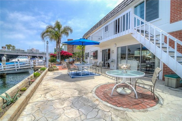 623 36th Street, Newport Beach, CA - USA (photo 2)
