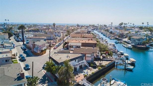 623 36th Street, Newport Beach, CA - USA (photo 4)
