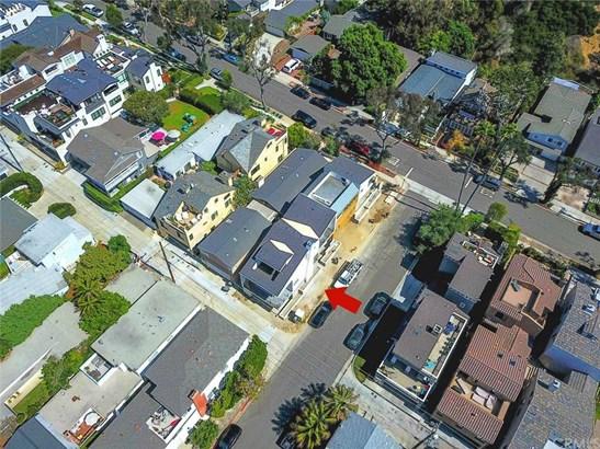 701 .5 Poppy Avenue, Corona Del Mar, CA - USA (photo 1)