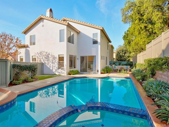 25 Halcyon Lane, Aliso Viejo, CA - USA (photo 1)