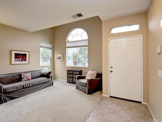 25 Halcyon Lane, Aliso Viejo, CA - USA (photo 3)