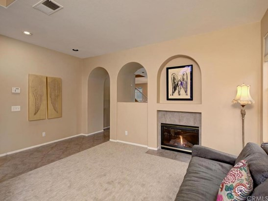 25 Halcyon Lane, Aliso Viejo, CA - USA (photo 4)