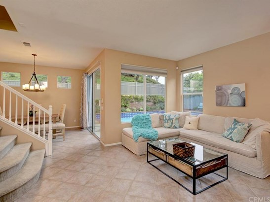 25 Halcyon Lane, Aliso Viejo, CA - USA (photo 5)