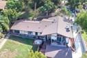 7620 E Pleasant Place, Anaheim Hills, CA - USA (photo 1)
