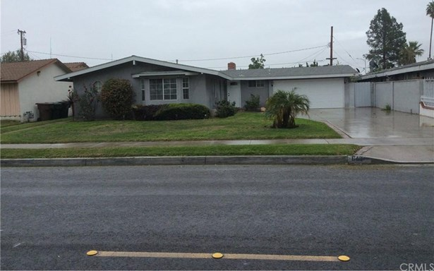 648 S Loara Street, Anaheim, CA - USA (photo 1)