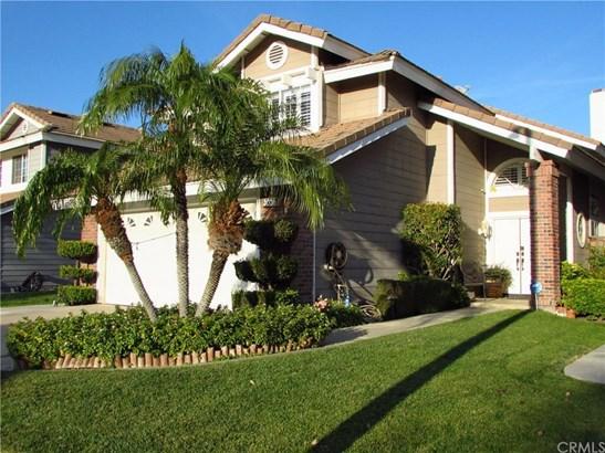 3036 Plum Street, Chino Hills, CA - USA (photo 1)