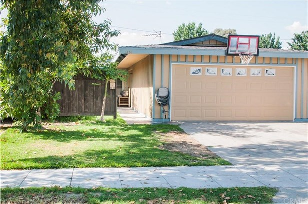 1456 E Michelson Street, Long Beach, CA - USA (photo 2)