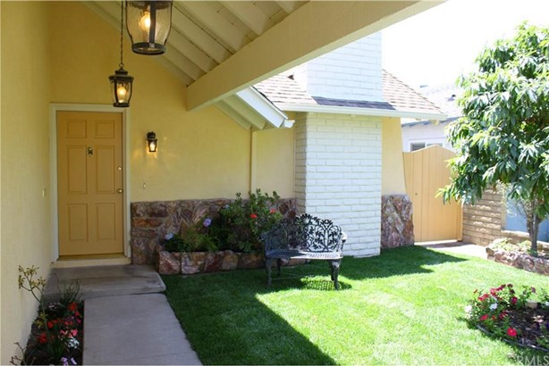 6134 Tonga Circle, Cypress, CA - USA (photo 3)