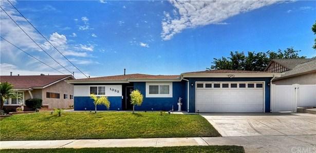 1055 Jadestone Lane, Corona, CA - USA (photo 1)