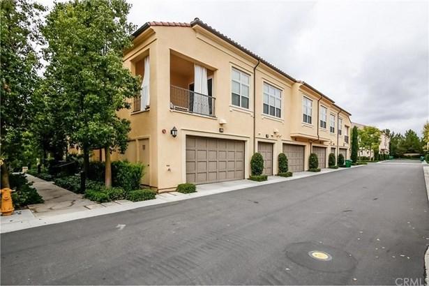 43 Mayfair, Irvine, CA - USA (photo 1)