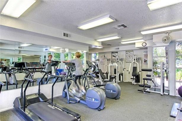 39 Sandalwood 92, Aliso Viejo, CA - USA (photo 5)