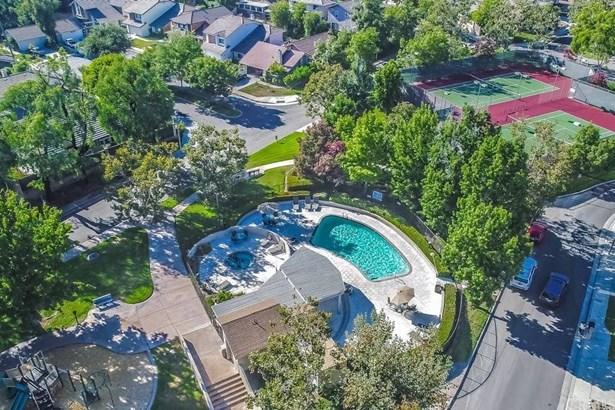 1716 Summerfield Circle, Brea, CA - USA (photo 1)