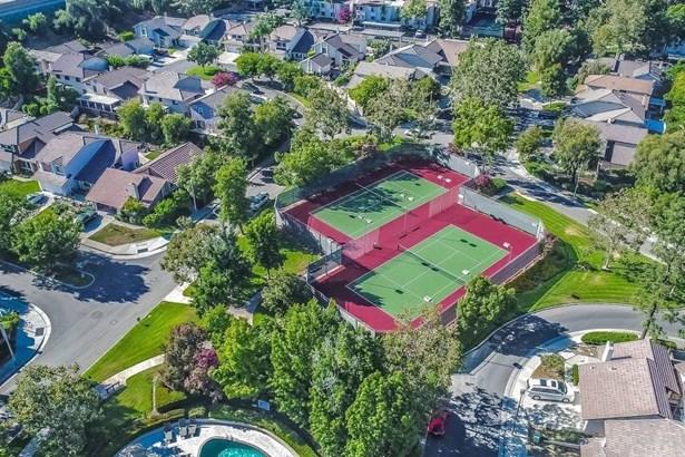 1716 Summerfield Circle, Brea, CA - USA (photo 2)