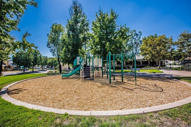 1716 Summerfield Circle, Brea, CA - USA (photo 5)