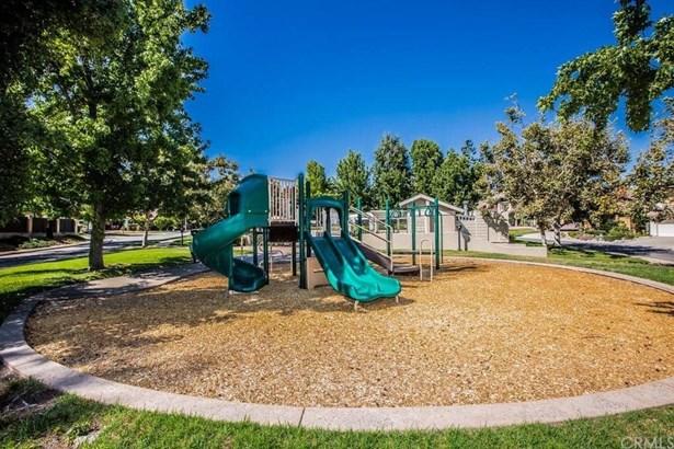 1716 Summerfield Circle, Brea, CA - USA (photo 4)