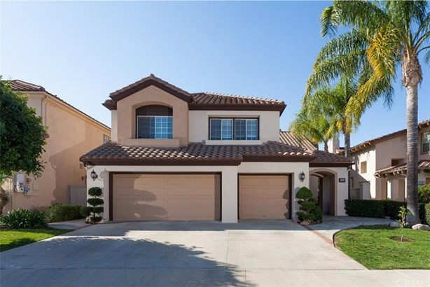 2220 Mccharles Drive, Tustin, CA - USA (photo 1)
