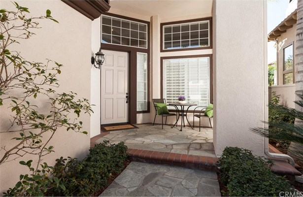 2220 Mccharles Drive, Tustin, CA - USA (photo 3)