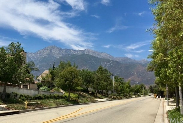 0 Decliff Drive, Rancho Cucamonga, CA - USA (photo 5)