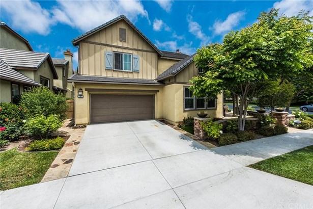 20 Daphne, Irvine, CA - USA (photo 4)