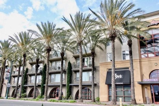 1801 E Katella Avenue 2098, Anaheim, CA - USA (photo 1)