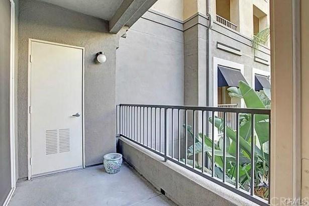 1801 E Katella Avenue 2098, Anaheim, CA - USA (photo 2)