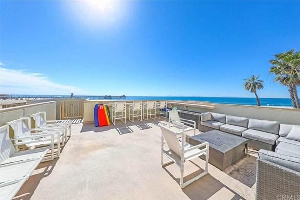 711 Pacific Coast 432, Huntington Beach, CA - USA (photo 1)