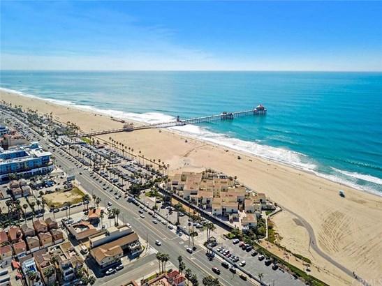 711 Pacific Coast 432, Huntington Beach, CA - USA (photo 2)