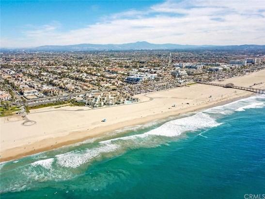 711 Pacific Coast 432, Huntington Beach, CA - USA (photo 3)