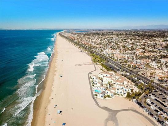 711 Pacific Coast 432, Huntington Beach, CA - USA (photo 4)