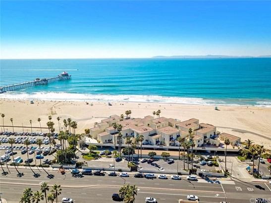 711 Pacific Coast 432, Huntington Beach, CA - USA (photo 5)
