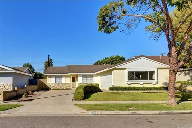 5361 Park Avenue, Garden Grove, CA - USA (photo 1)