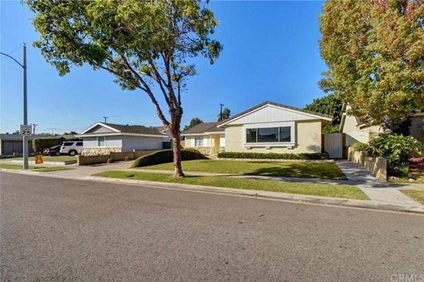 5361 Park Avenue, Garden Grove, CA - USA (photo 2)