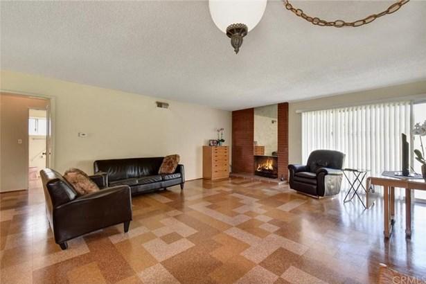 5361 Park Avenue, Garden Grove, CA - USA (photo 4)