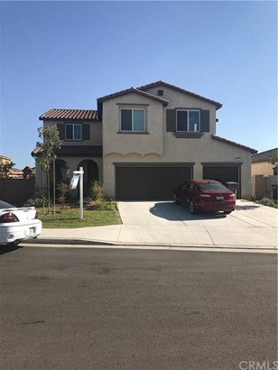 859 Corisante Court, Perris, CA - USA (photo 4)