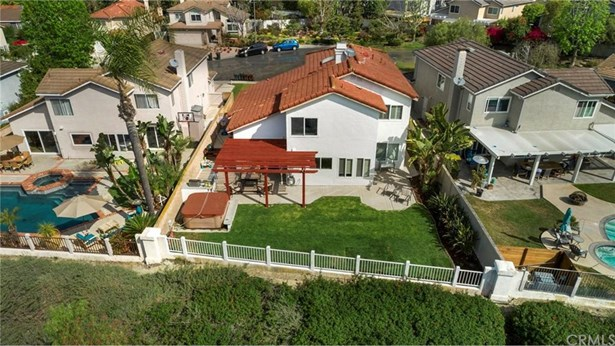 25 Ridgerock, Laguna Niguel, CA - USA (photo 2)