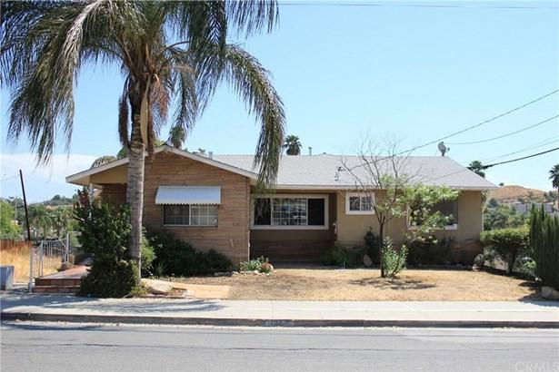108 N Langstaff Street, Lake Elsinore, CA - USA (photo 1)