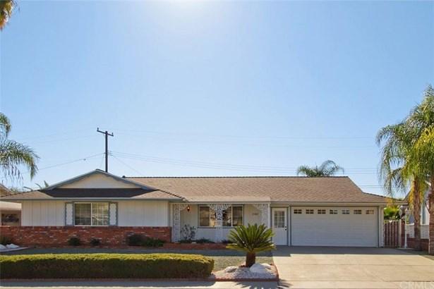 25881 Baltrustrol Drive, Menifee, CA - USA (photo 1)