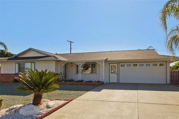25881 Baltrustrol Drive, Menifee, CA - USA (photo 2)