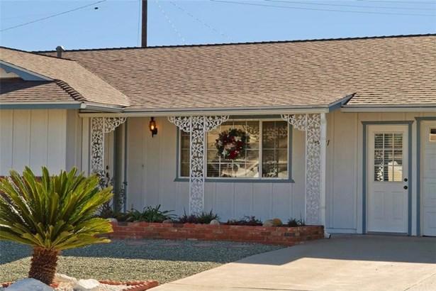 25881 Baltrustrol Drive, Menifee, CA - USA (photo 3)