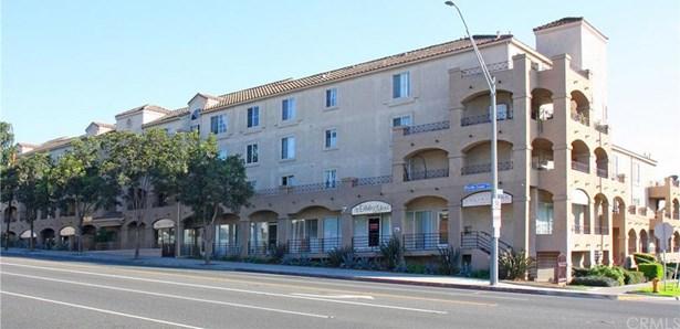 1775 Ohio Avenue 104, Long Beach, CA - USA (photo 1)
