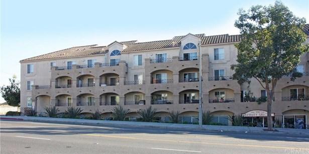 1775 Ohio Avenue 104, Long Beach, CA - USA (photo 2)