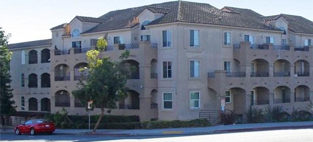 1775 Ohio Avenue 104, Long Beach, CA - USA (photo 3)